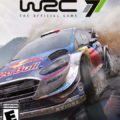 WRC 7 FIA World Rally Championship Download PC Game Full Version For Free