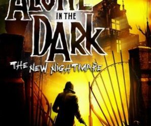 Alone In The Dark 4 – The New Nightmare Download PC Game Full Version For Free- GOG