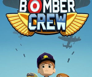 Bomber Crew PC Game Free Download Full Version
