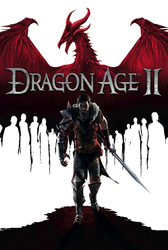 Dragon Age 2 Download Free Game Full Version For PC- Reloaded
