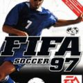 FIFA 97 Download Full Version PC Game For Free