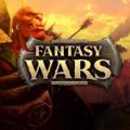 Fantasy Wars 2007 PC Game Free Download Full Version- GOG