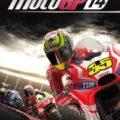 MotoGP 14 Full Version Free Download PC Game- CODEX