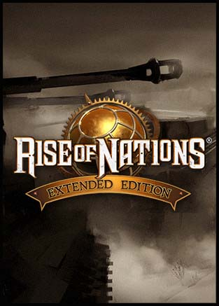 Rise of Nations Extended Edition Download Full Version PC Game For Free- FLT