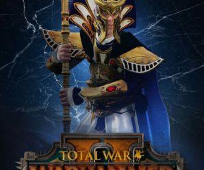 Total War: WARHAMMER II Download Full Version PC Game For Free
