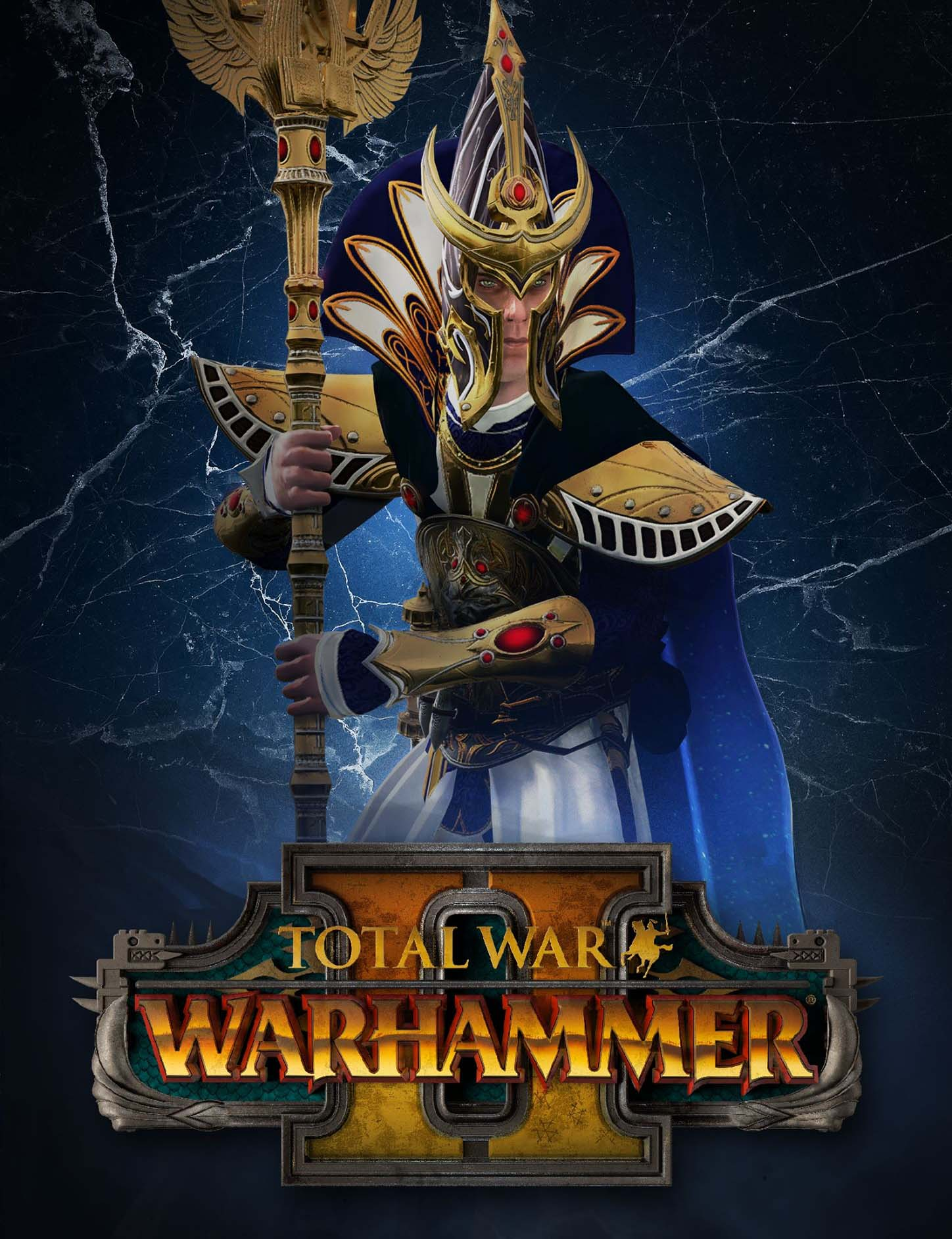 Total War: WARHAMMER II Download Full Version PC Game For Free