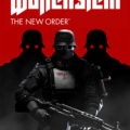 Wolfenstein The New Order Free Download PC Game Full Version- RELOADED