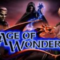 Age of Wonders 1 Free Download Full Version PC Game
