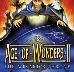 Age of Wonders 2 – The Wizards Throne Download Free Game Full Version For PC- GOG