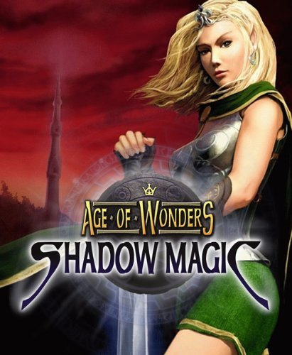 Age of Wonders: Shadow Magic Download Full Version PC Game For Free- GOG