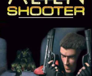 Alien Shooter Download Full Version PC Game For Free- Expansions GOG