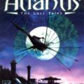 Atlantis: The Lost Tales PC Game Free Download Full Version- GOG