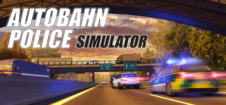 Autobahn Police Simulator 2 PC Game Free Download Full Version