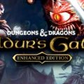 Baldurs Gate 2 Complete Free Download PC Game Full Version- GOG