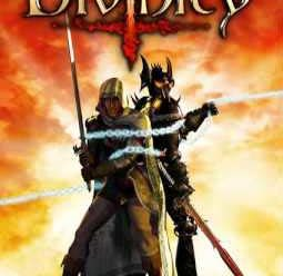 Beyond Divinity Free Full Game Download For PC- GOG
