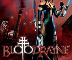 BloodRayne 1 PC Game Free Download Full Version