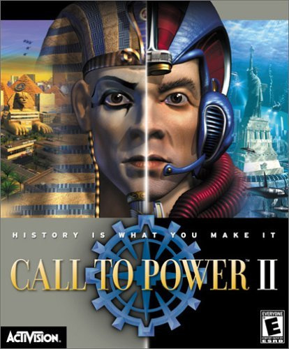 Call to Power 2 Download Full Version PC Game For Free- GOG
