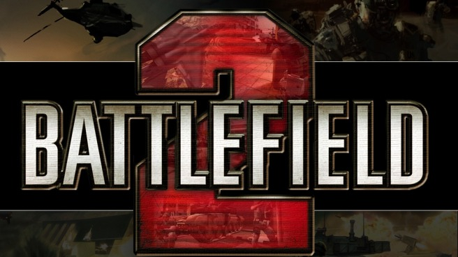 Battlefield 2 Download PC Game Full Version For Free- Reloaded