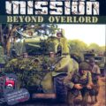 Combat Mission Beyond Overlord Game Download PC Full Version For Free- GOG