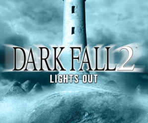 Dark Fall 2: Lights Out PC Game Free Download Full Version- GOG