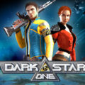 Darkstar One Free Download Full Version PC Game- GOG