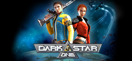 dating simulator games online free 3d download windows 7 free