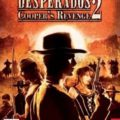 Desperados 2 Cooper's Revenge PC Game Download Full Version For Free- GOG