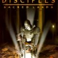 Disciples Sacred Lands PC Game Free Download Full Version