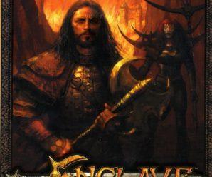 Enclave PC Game Free Download Full Version- GOG