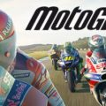 MotoGP 17 Full Game Download Free For PC