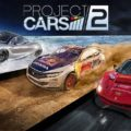 Project Cars 2 PC Game Free Download Full Version- Deluxe Edition