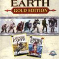 Empire Earth Gold Edition Download Full Version Free Game For PC