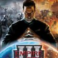 Empire Earth 3 Full Game Free Download For PC- GOG