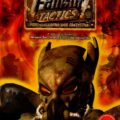 Fallout Tactics Free Download Full Version PC Game- GOG