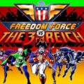 Freedom Force vs. the 3rd Reich Download Full Game Free For PC- GOG