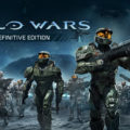 Halo Wars: Definitive Edition PC Download Free Game Full Version