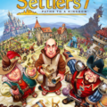 The Settlers 7 Paths to a Kingdom Download Full Game Free For PC