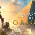 Assassin's Creed Origins PC Game Free Download Full Version