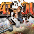 FlatOut 1 PC Game Download Free Full Version- GOG