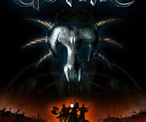 Gothic 1 PC Game Free Download Full Version
