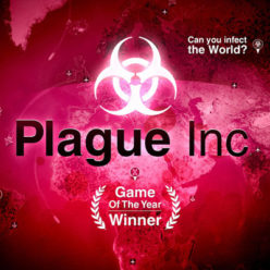 Plague Inc Evolved Free Download PC Game Direct Online