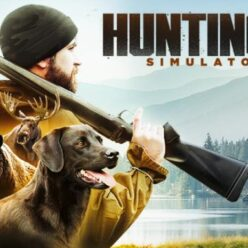 Hunting Simulator 2 PC Game Free Download
