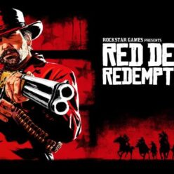 Red Dead Redemption 2 PC Game Free Download Ultimate Edition